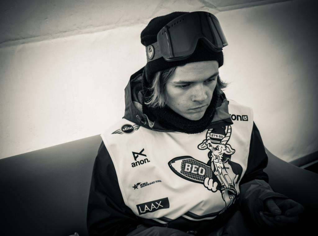 Brage Richenberg