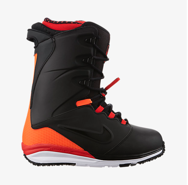 Nike LunarEndor