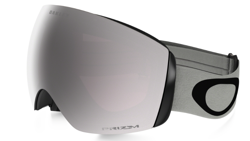 Oakley Flightdeck with Prizm lens