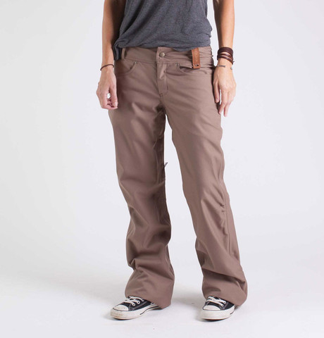 Holden w's Standard Pant