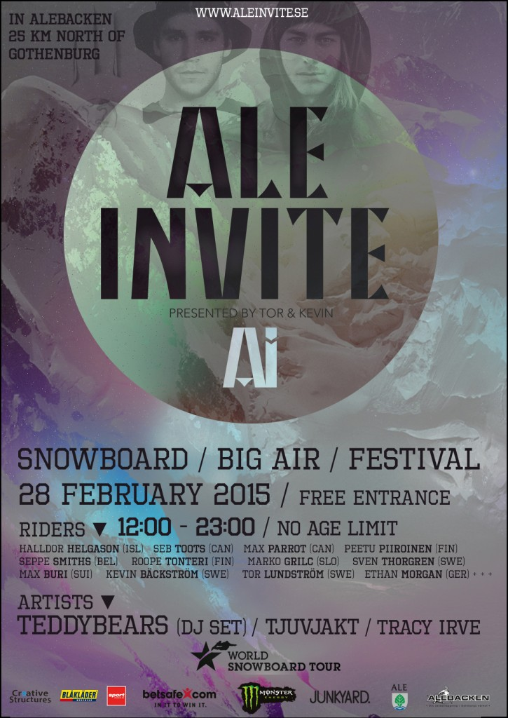 Ale-Invitational-15-Flyer